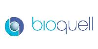 英国倍尔科/Bioquell