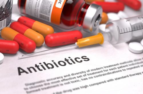 农业部兽用抗生素综合治理取得积极成效
