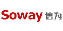 深圳信为/Soway
