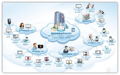 2017年度电子信息产业标准化十大事件在京发布