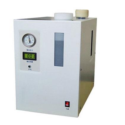 气体发生器的领导者Peak发布新款氢气发生器