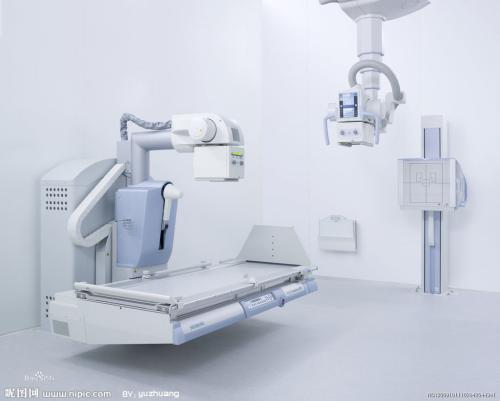 2018年医疗器械行业发展现状分析 政策春风助力发展