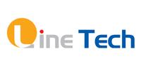 韩国Linetech