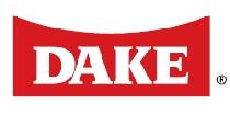 美国Dake