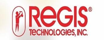 (美国)美国Regis