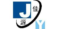 北京佳源兴业/JiaYuan XingYe