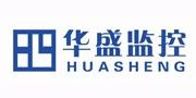 鹤壁华盛/HUASHENG