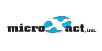 (美国)美国MicroXact