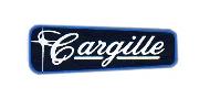 (美国)美国Cargille