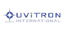 美国Uvitron
