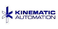 瑞士KINEMATICA/KINEMATICA