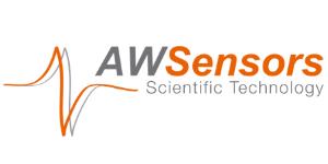 西班牙AWSensors/AWSensors