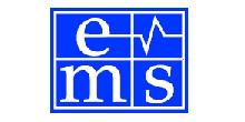 英国EMS