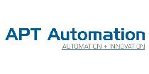 (德国)德国APT Automation