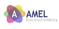 意大利AMEL Electrochemistry