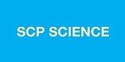 (加拿大)加拿大SCP SCIENCE