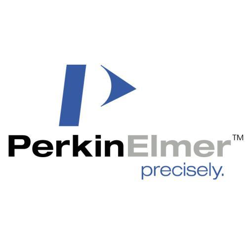 珀金埃尔默2017财年完美收官 年收入增长7%