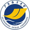 广东海洋大学热像仪等仪器设备采购项目招标