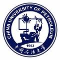 中国石油大学(华东)傅里叶红外光谱仪设备采购项目公开招标