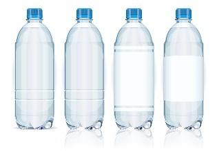打造合格高品质矿泉水 瓶身清洗、杀菌也不容忽视