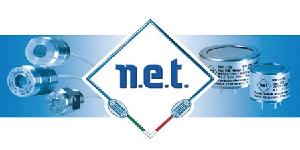 意大利NET/NET