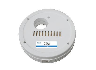 《矿用二氧化碳传感器检定规程》征求意见稿发布