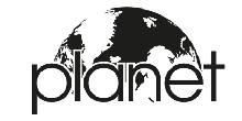 德国Planet