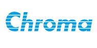 (台北)台湾Chroma