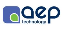 美国AEP Technology/AEP Technology