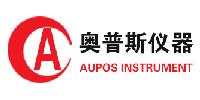 德国奥普斯/Aupos Scientific