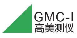 德国高美/GMC-I
