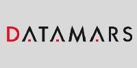 瑞士Datamars