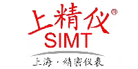 上精仪/SIMT
