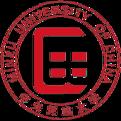 中央民族大学超高压液相色谱仪等仪器设备采购项目招标