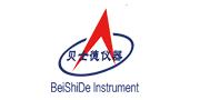 (北京)貝士德儀器