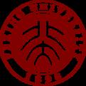 北京大学考古文博学院三维激光扫描仪招标采购项目公开招标