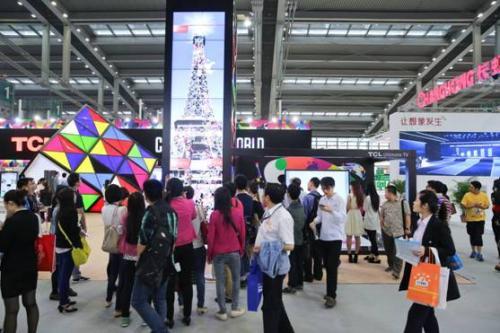 聚焦安全生产澳门网上娱乐装备,首届中国(四川)国际安全澳门网上娱乐装备产业博览会将于6月在川举行