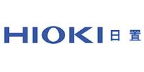 日本日置/HIOKI