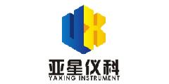 北京亚星仪科