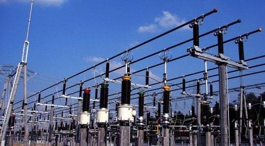 电网建设进入重要阶段 变压器制造业迎发展机遇