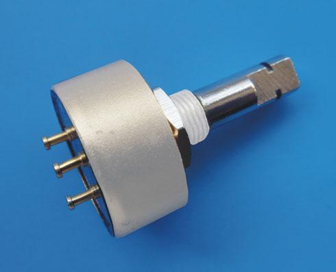 磁传感器应用广泛 俄科学家发现改进磁传感器方法