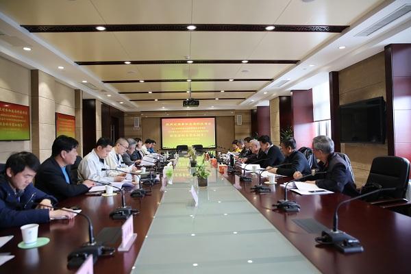 江苏计量院两项国家质检总局科技计划项目顺利通过验收