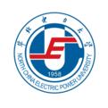 华北电力大学宽频介电阻抗谱仪采购项目公开招标公告