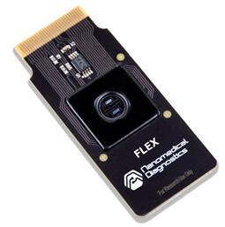 新型石墨烯生物传感器FLEX助力加快蛋白质测定