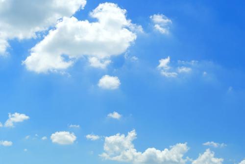 蓝天保卫战全面升级 PM2.5成为重要攻坚战场