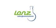 德国LENZ/LENZ