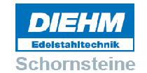 德国DIEHM/DIEHM