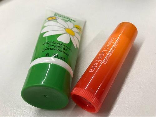 韩国化妆品重金属超标 化妆品检测很重要