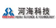 湖北河海/Hehai Technology