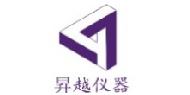 南京昇越/ShengYue